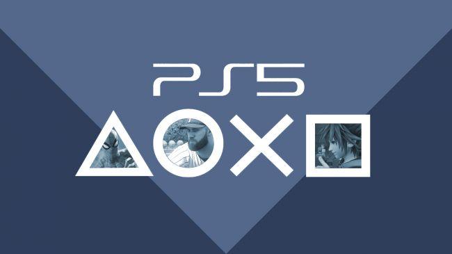 Créditos Sony