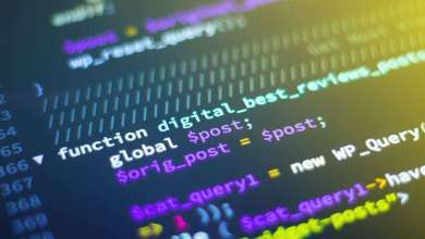 Photo of Semantix abre 70 vagas para profissionais de tecnologia