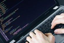 Photo of 7 sites que oferecem cursos gratuitos para renovar sua carreira em TI