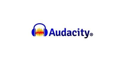 Photo of Audacity – Instalação
