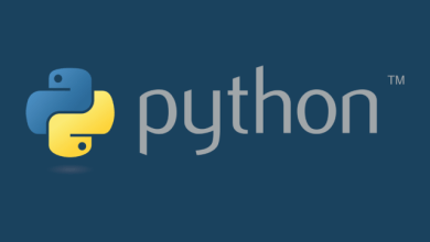 Photo of Python – Operadores Básicos