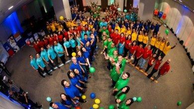 Photo of Empresa de Educação tem 20 vagas para profissionais de TI