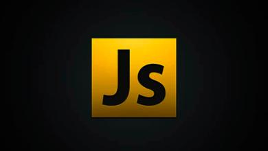 Photo of Curso Gratuito de JavaScript Conceitos e Bibliotecas com certificado