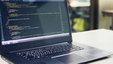 Photo of As 7 linguagens de programação que você deve aprender em 2020