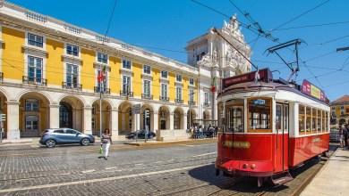 Photo of Portugal cria visto especial para atrair profissionais de TI brasileiros