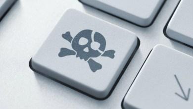 Photo of Dia da Internet Segura: 5 ações proibidas para se proteger online
