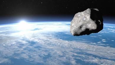 Photo of Rede neural descobre 11 asteroides que podem colidir com a Terra