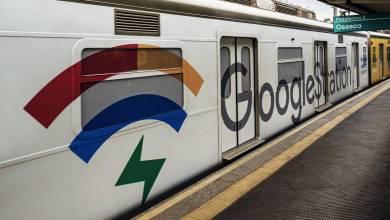 Photo of Programa de Wi-Fi grátis do Google será descontinuado no mundo todo