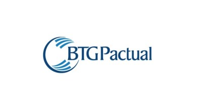 Photo of BTG vai contratar 40 profissionais da área de TI