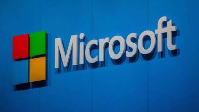 Photo of Microsoft oferece cursos online gratuitos de programação e TI