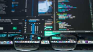 Photo of Conheça 10 cursos gratuitos para você começar a programar