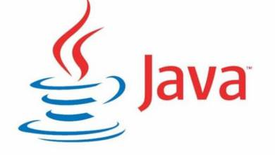 Photo of Curso de Java com Banco de Dados Gratuito com certificado