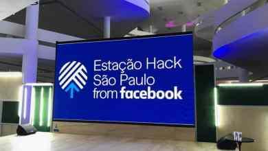 Photo of Facebook abre inscrições para Cursos e workshops gratuitos da Estação Hack