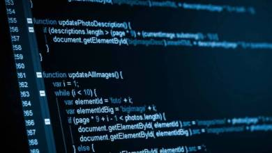 Photo of Confira as 20 linguagens de programação mais populares do momento