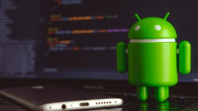Photo of Curso Gratuito de Desenvolvedor Android Iniciante com certificado