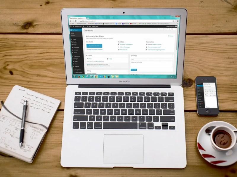 How to create WordPress CPT-custom post types
