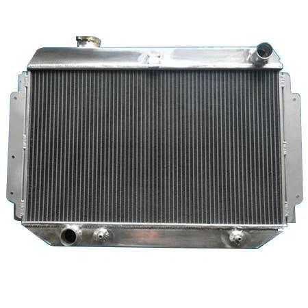 Car Leak Images For Oil Water Coolant Transmission
