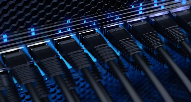 Deploy a converged network with vSphere 6 5 -