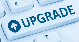 Create a custom SUU to update Dell firmware -