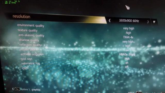Graphics Card Upgrade Featuring The Asus GeForce GTX670 DirectCU II Mini 46