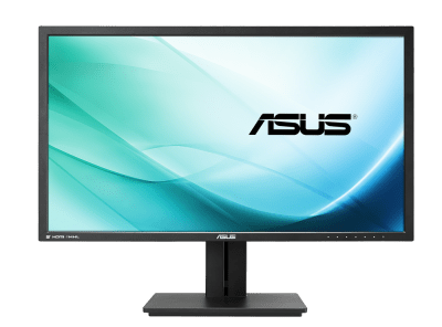 ASUS Introduces the PB287Q True 4K/UHD Monitor, priced at RM 2,499 12