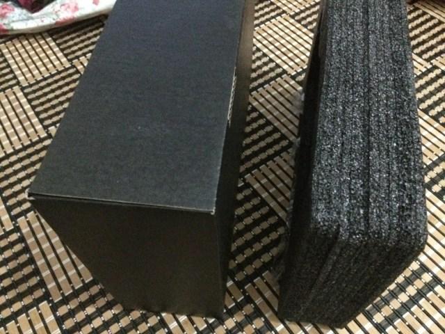 Unboxing & Review: ASUS Radeon R9 290X Matrix Platinum 53