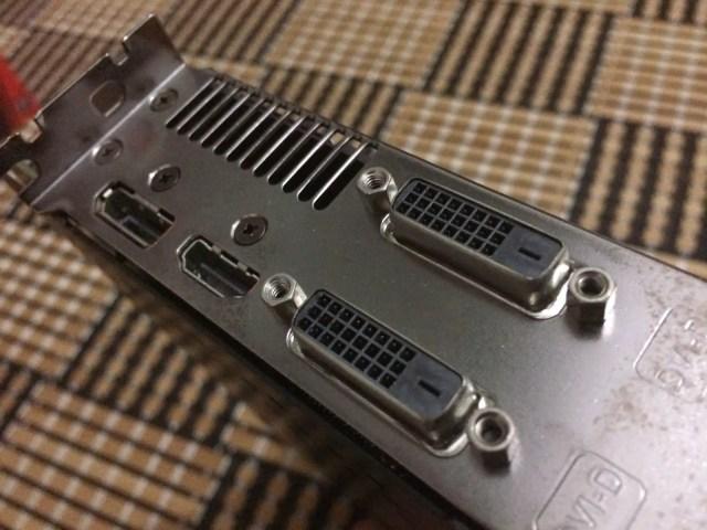 Unboxing & Review: ASUS Radeon R9 290X Matrix Platinum 65