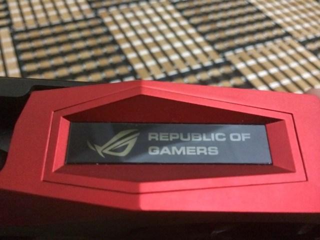Unboxing & Review: ASUS Radeon R9 290X Matrix Platinum 59