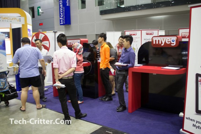 Event Coverage: Digital Lifestyle Expo, Aug 2014 177
