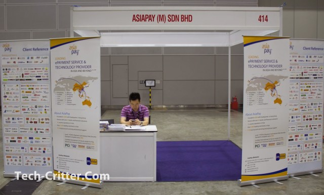 Event Coverage: Digital Lifestyle Expo, Aug 2014 179