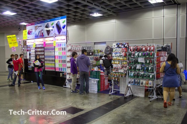 Event Coverage: Digital Lifestyle Expo, Aug 2014 192