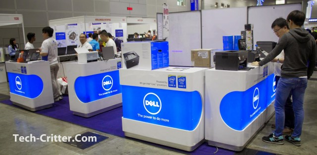 Event Coverage: Digital Lifestyle Expo, Aug 2014 229