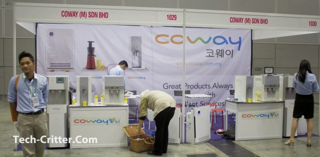 Event Coverage: Digital Lifestyle Expo, Aug 2014 230