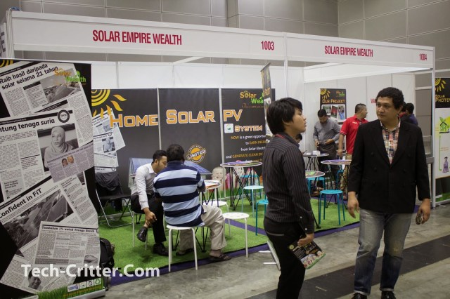 Event Coverage: Digital Lifestyle Expo, Aug 2014 248