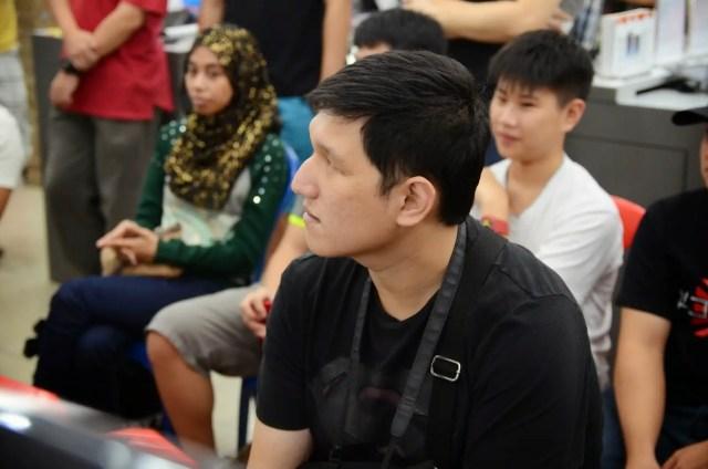 Event Coverage: ALL IT Hypermarket Overclocking Roadshow, Low Yat Plaza, Kuala Lumpur 80