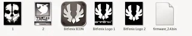 Unboxing & Review: BitFenix Pandora 46