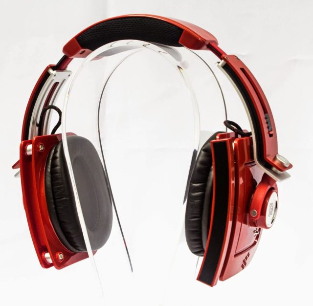 Unboxing & Review: TTEsports LVL10M Gaming Headset 59