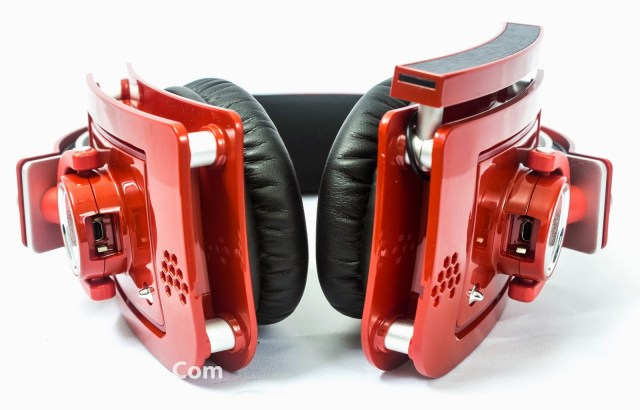 Unboxing & Review: TTEsports LVL10M Gaming Headset 68