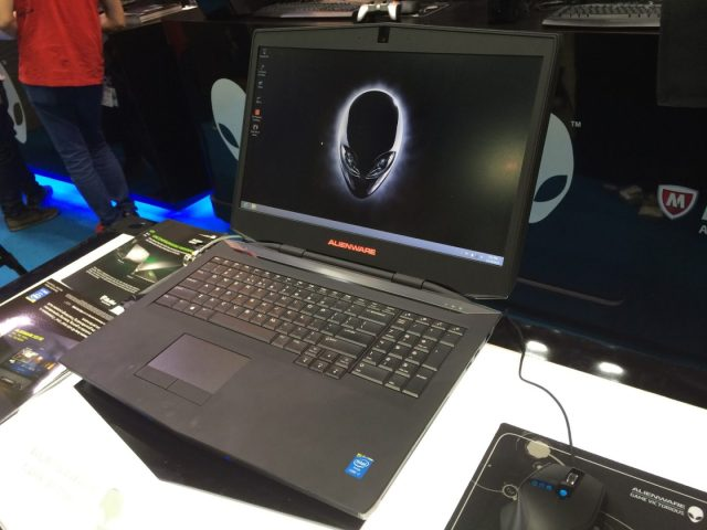 Event Coverage: Pikom PC Fair December 2014, KLCC 300