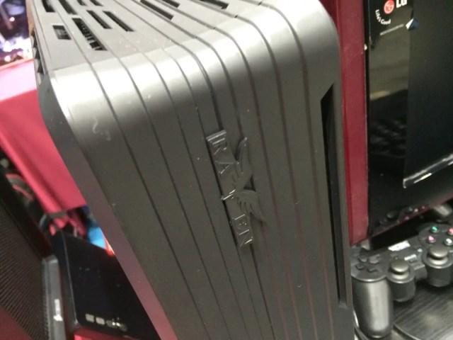 Event Coverage: Pikom PC Fair December 2014, KLCC 311