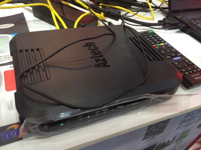 Event Coverage: Pikom PC Fair December 2014, KLCC 249