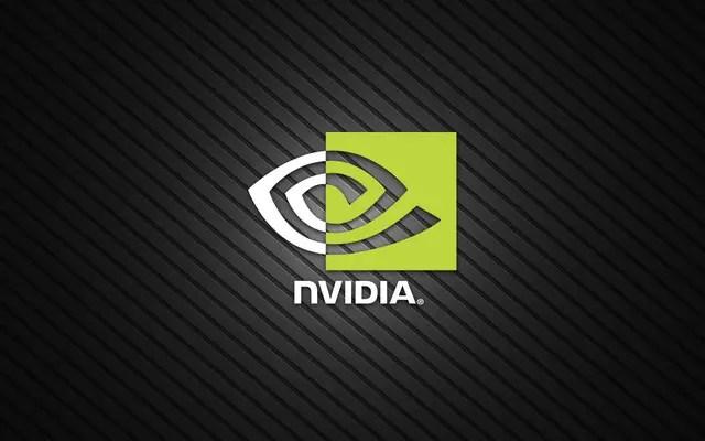 NVIDIA Paves Way for Tomorrow's Cars with NVIDIA DRIVE Automotive Computers 1