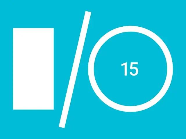 Tech-Critter Mobile: Google I/O 2015 Special 3