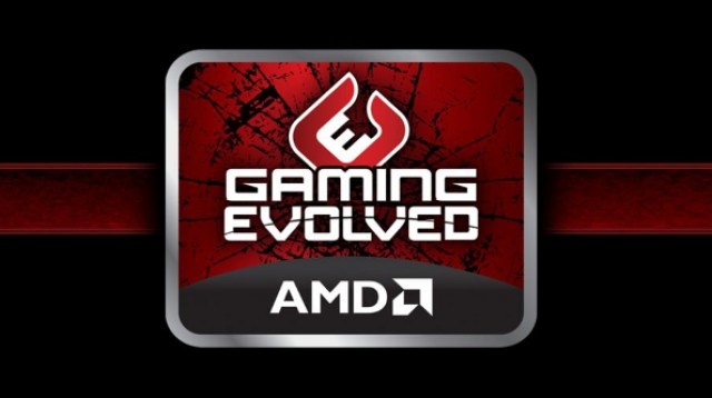 AMD Embedded G-Series SoC Powers New Line of Samsung All-In-One Thin Client Solutions 3