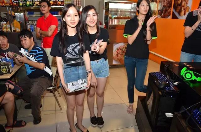 Event Coverage: NVIDIA Gamers Day Malaysia @ Orange Esports Stadium, Kuala Lumpur 84