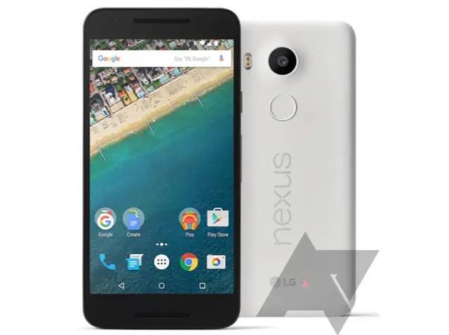 Mobile Weekly Byte: Nexus Rumour Roundup Special 19