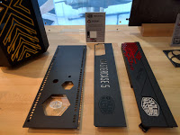 Malaysian Maker-made Accessories Makes Debut On Cooler Master Maker Ecosystem Announcement at CES 2016 11