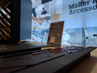 Malaysian Maker-made Accessories Makes Debut On Cooler Master Maker Ecosystem Announcement at CES 2016 9