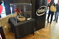 MSI Very First Concept store at Malaysia 10