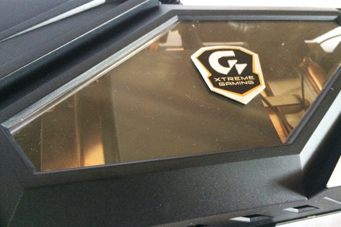 Unboxing & Review: Gigabyte GeForce GTX 980 Ti Xtreme Gaming Waterforce 6